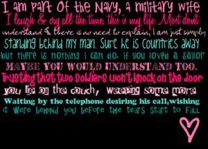 Navy Wife Poem photo navy-2wifepoem.png