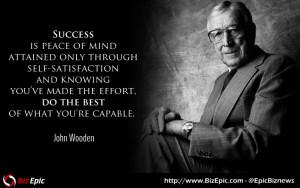 john-wooden-success-quote.jpg