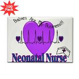 Neonatal Nursing Quotes http://www.cafepress.com/+neonatal-nurse ...