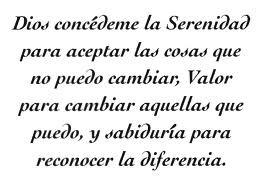Spanish quotations