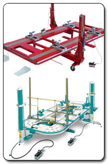 There are many styles/types of frame racks that will meet or exceed ...