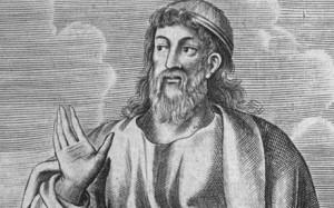 Gun Rights, Constitutional Interpretation, and Plato