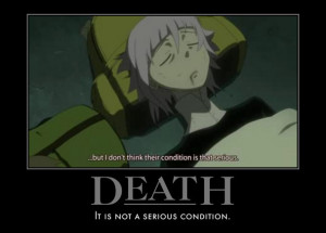 description funny soul eater quotes easy funny pictures to draw funny