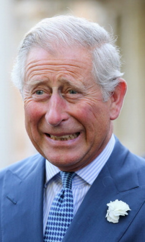... family's 15 funniest quotes: Queen Elizabeth, Prince Harry and more