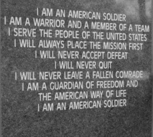 america's military   American soldier   Military
