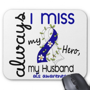 Miss My Husband Quotes