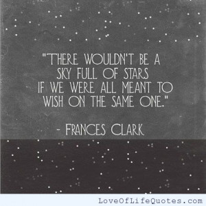 related posts look at the stars i meant to behave i meant to behave ...