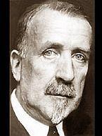 Brief about Heinrich Mann: By info that we know Heinrich Mann was born ...