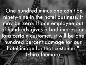 Bad Customer Service Quotes Customer service quotes to