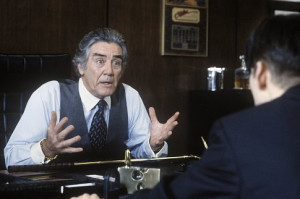 Lee Ermey picture 14