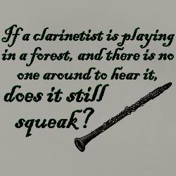 clarinet_proverb_balloon.jpg?height=250&width=250&padToSquare=true