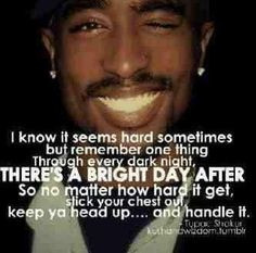 Tupac Shakur Quotes About Haters Tupac quotes