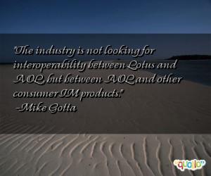 Lotus Quotes