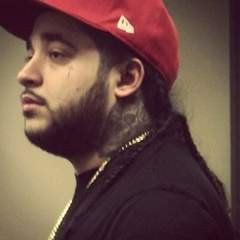 Asap Yams Thugged Out picture