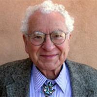 Murray Gell Mann