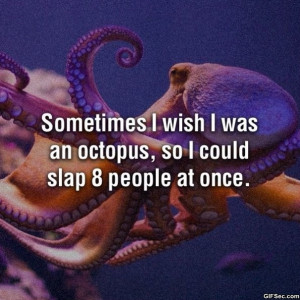 Slap people - Funny Pictures, MEME and LOL by Funny Pictures Blog