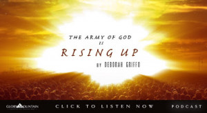 revival quotes by various authors www revivalschool com the greatest ...