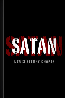 Provocative Quotes about Satan
