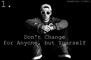 common rapper quotes tumblr