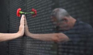 Honoring-Veterans-Day_7_1