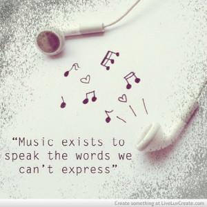 music, quote, quotes