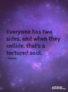 bones quotes*