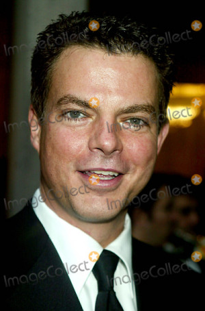 Shepard Smith Picture Shepard Smith at the White House