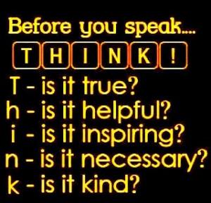 http what buddha said net drops v what to say htm http what buddha ...