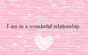 The Best Quotes About Boyfriend