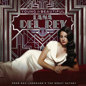 lana-del-rey-young-beautiful-from-gatsby-0[1]