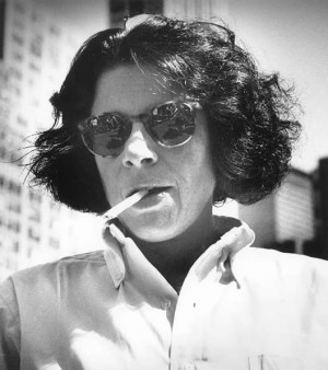 Top 10 Fran Lebowitz Quotes... #hero