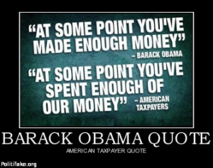 barack obama quote american taxpayer quote tags obama 2012 election