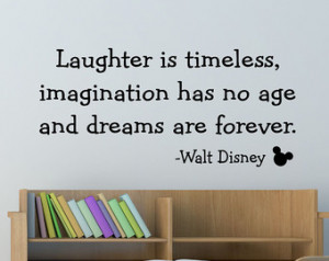 movie quotes and sayings movie disney quotes from disney movies