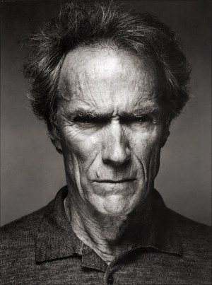 Clint Eastwood Top ten quotes Clint Eastwood Top ten quotes for ...