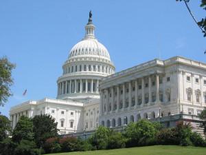 Best Neighborhoods To Move To Around Washington, DC