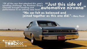Quotes About Chevy