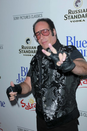 ... Andrew Dice Clay Quotes Andrew Dice Clay Jokes Andrew Dice Clay Videos