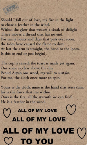 ... quotes good song lyric quotes love short love quotes song lyrics