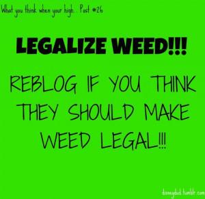 keep calm smoke weed # marijuana # girls who smoke weed # legalize it ...