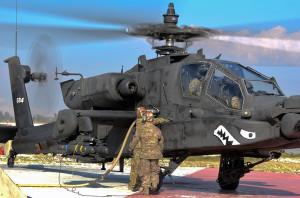 159th Combat Aviation Brigade Archives » Clarksville, TN Online