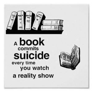 Quote for all the book lovers!