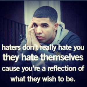 Pin Drizzy Drake Quotes And...