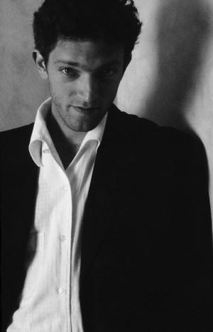 Vincent Cassel: Black Swan Interview