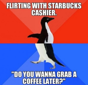 Funny Quotes about Cashiers