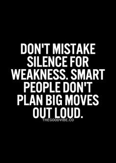 photo more quotes sayings inspiration picture quotes pictures quotes ...