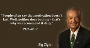 150 zig ziglar quotes matthew donnelly march 14 2015 quotes leave a ...