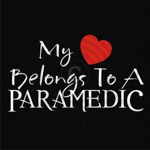 EMS Week :)