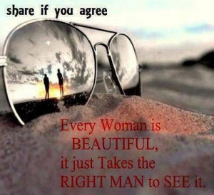 76135-Every+women+is+beautiful.jpg