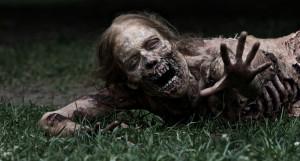 terceira temporada de The Walking Dead acabou e por isso preparamos ...