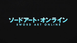 Analisis: Sword Art Online